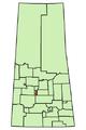 SK Electoral District - Saskatoon Southeast.png