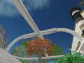 SL - ciel et arbre virtuels.png