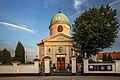 SM Wrocław Kościół św Anny 2017 (4) ID 599526.jpg