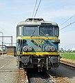SNCB Loc2622 R01.jpg