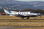 SP-NWM Pilatus PC-12 (25071103953).jpg