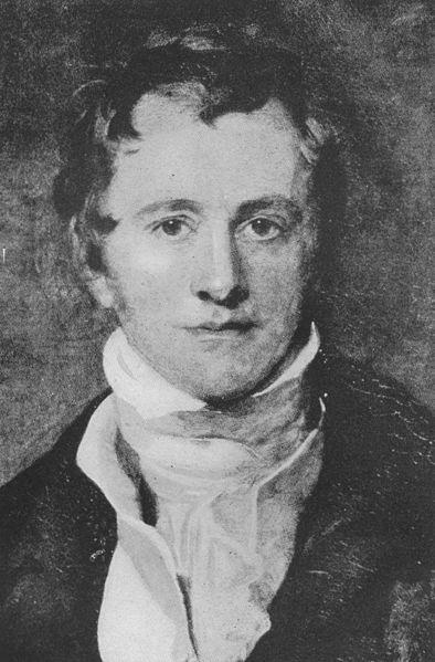 H. Davy