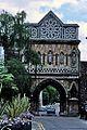 ST. ETHELBERT'S GATE, NORWICH, ENGLAND.jpg
