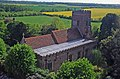 ST. MARY THE VIRGIN CHURCH AT LAYER MARNEY TOWER, ESSEX ENGLAND.jpg