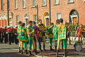 ST. PATRICK'S FESTIVAL 2008 Men in tights.jpg
