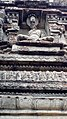 STATUE REMAINS OF GODESS KAMALAKANNI ON THE TOMB OF THE TEMPLE WITHIN THE RANI FORT.jpg