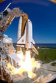STS-66 Launch - GPN-2000-000764.jpg
