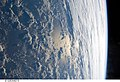 STS132-E-8215 - View of clouds.jpg