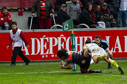 ST vs Ospreys - 2012-12-08 - 42.jpg