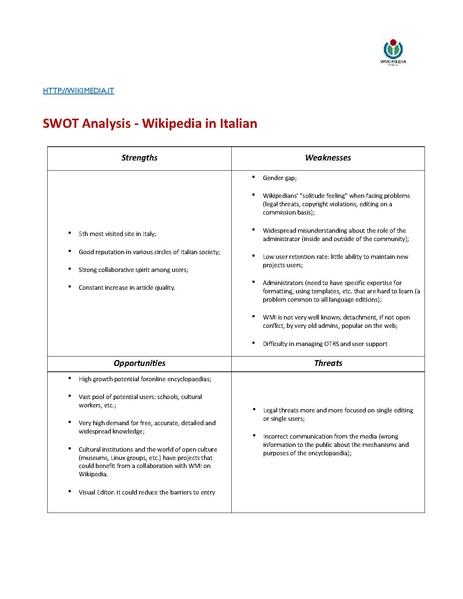 Media Prima Bhd Due Diligence Report Including Financial, SWOT, Competitors and Industry Analysis