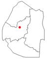 SZ-Manzini.png