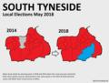 S Tyneside (42140586895).png