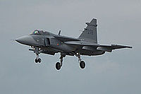 Saab-JAS-39 at ILA 2010 09.jpg