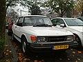 Saab 90 (38428035542).jpg