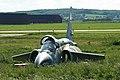 Saab JA37 Viggen 37420 20 (7369584766).jpg