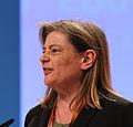 Sabine Weiss CDU Parteitag 2014 by Olaf Kosinsky-7.jpg