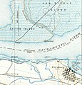 SacNorthernCrossing1918.jpg