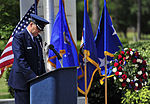 Sacrifices made during Operation Eagle Claw remembered 35 years later 150424-F-TQ316-660.jpg