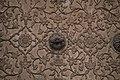 Safdarjung Tomb-ceiling.jpg