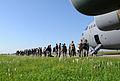 Safe Skies 2011 - Arrival in Ukraine.jpg