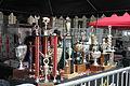 Safeway Barbecue Battle XXII DC 2014 (14311944688).jpg