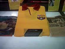 Anexo:Historia del Barcelona Sporting Club - Wikipedia, la enciclopedia libre