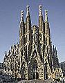 Sagrada Família. Façana del Naixement (cropped).jpg