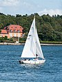 Sailing boat, Nacka ( 1090777).jpg