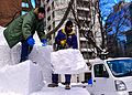 Sailors participate in 67th Annual Snow Festival 160131-N-OK605-042.jpg