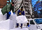 Sailors participate in 67th Annual Snow Festival 160131-N-OK605-042.jpg
