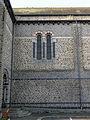 Saint-Étienne-en-Coglès (35) Église 15.JPG