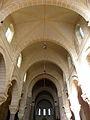 Saint-Aubin-du-Cormier (35) Église Intérieur 13.JPG