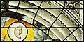 Saint-Chapelle de Vincennes - Baie 0 - Lune (bgw17 0383).jpg