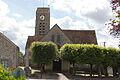 Saint-Fargeau-Ponthierry-Eglise de Saint-Fargeau-IMG 4134.jpg
