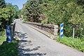 Saint-Jean-Ligoure - La Briance - 2015-08-20 - IMG-0489.jpg