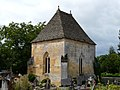 Saint-Léon-sur-Vézère cimetière chapelle (1).jpg