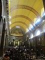Saint-Louis-d'Antin intérieur.jpg
