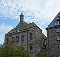 Saint-Malo Église Saint-Sauveur .jpg