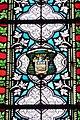 Saint-Maximin-la-Sainte-Baume Ste-Marie-Madeleine vitrail 987.JPG