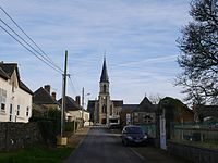 Saint-Michel-de-la-Roë.JPG
