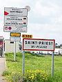 Saint-Priest-FR-69-panneau d'agglomération-3.jpg