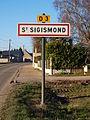 Saint-Sigismond-FR-45-panneau-01.jpg