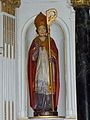 Saint-Thurial (35) Église 06.JPG