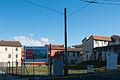 Saint Étienne-Medic Center-20140203.jpg