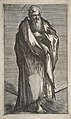 Saint Andrew MET DP815626.jpg