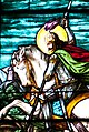 Saint George detail (6081490427).jpg