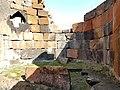 Saint Hovhannes chapel of Avan by ArmAg (11).jpg
