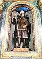 Saint Isidore.jpg