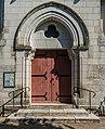 Saint Martin church of Sambin 04.jpg