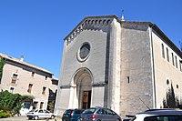 Saint Remèze - église 1.jpg